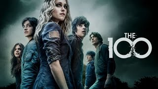 The 100 - What a Wonderful World