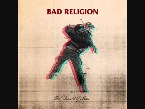 bad-religion-turn-your-back-on-me-nunibomb