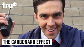 The Carbonaro Effect - The After Effect, Episode 306 | truTV