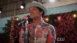 Bruno Mars - Rest of my Life (Jane The Virgin) width=