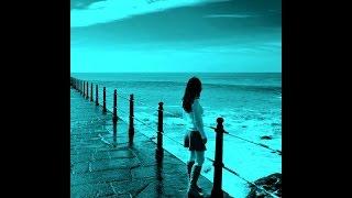 ALONE (Lyrics) by HEART