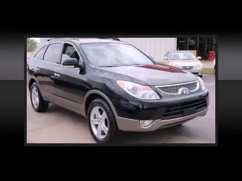 2011 Hyundai Veracruz Problems, Online Manuals And Repair