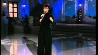 Rocío Banquells - No Pido Más