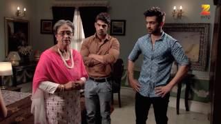 Iniya Iru Malargal - Indian Tamil Story - Episode 201 - Zee Tamil TV Serial - Best Scene width=