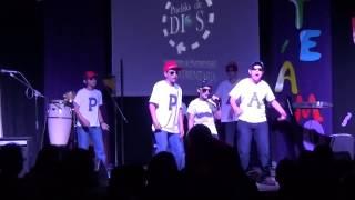 Rap para Papá / especial para el Día del padre