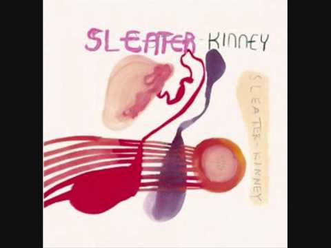 sleater-kinney-one-beat-sncrch