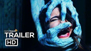 BEST UPCOMING HORROR MOVIES (New Trailers 2019)