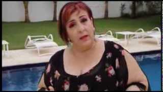 CLIPE BASTA - JUCI IBANEZ - CD MORADA NO SAMBA