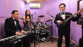 Proud Mary  (cover by windsong band)
