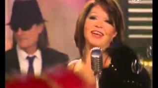 Neda Ukraden - Sreco moja - (TV Nova 2010)