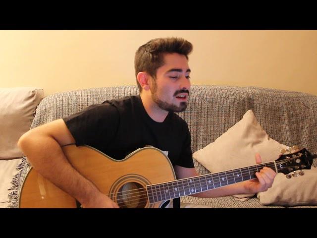Vídeo del tema Me Cuesta Tanto Olvidarte