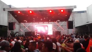 Victor Ruiz - Industria Eazy