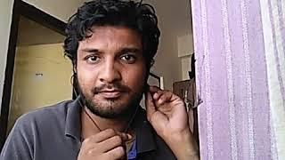 Tu Is Tarah Se Meri Zindagi Me Shaamil Hai - Mohammad Rafi Sahab | Rahul