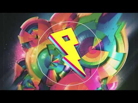 the-chainsmokers-inside-out-ft-charlee-proximity