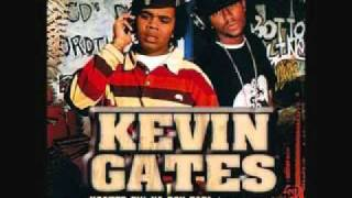 Kevin Gates  Died In Your Arms   YouTube