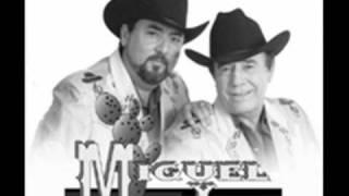 Miguel y Miguel - Mientras Viva.wmv