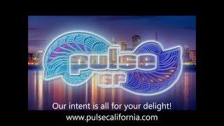 Pulse SF Presents Ace Ventura @ F8 - Feb 27th, 2016