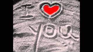 amo-te com todas as letras   ... zribeiro , xiri e zé tó ( es tu )