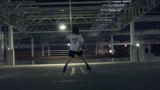 방탄소년단 (BTS) - O!RUL8,2? Concept Trailer Dance Cover