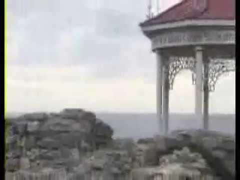 Sevastopol voor vakantie aan de Zwarte Zee, Sebastopol black sea holiday