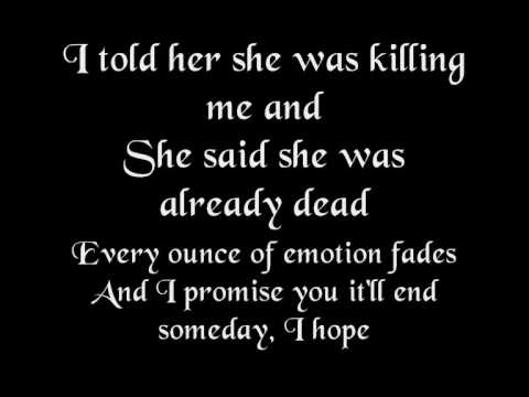 dead-poetic-long-forgotten-lyrics-blackshiep