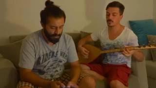 Ümit ÖYLÜ & Murat Atakan - Hüseynik'ten