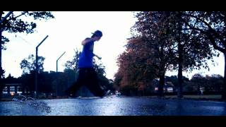 ★C walk-Sess in the Daytime,Chronic at Night★