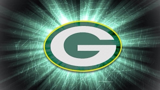 Greenbay Packers 2016 Mix(100 Roses)