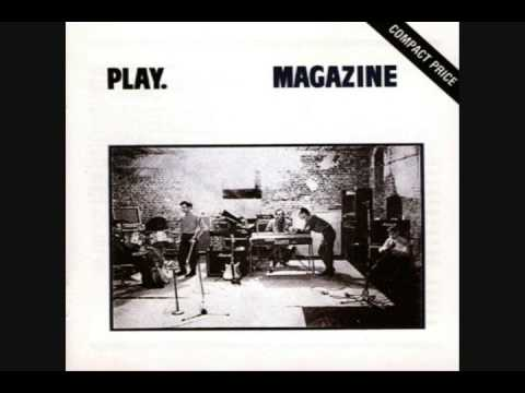 magazine-a-song-from-under-the-floorboards-whackawhacka