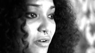 Deborah Emmanuel - Day [Spoken Word]