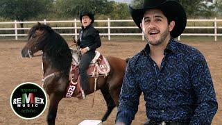 Diego Herrera - Ni te imaginas ft. Pancho Uresti (Video Oficial)