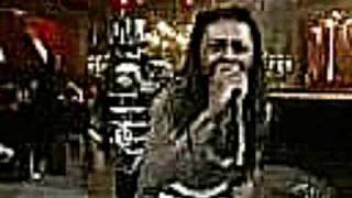 Scarface- Lil Wayne