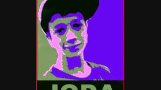 Joda ft One Be Lo (Dragonslayer Acapella Remix)