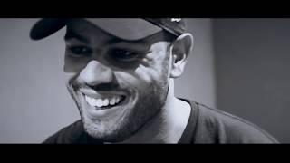 Thi Ortiz - Eu Te Prometo ft Diogo Silva (Video Oficial)