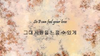 Park Ji Yoon - 성인식 (Adult Ceremony) [Han & Eng]