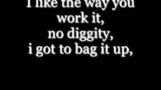 Norah Benatia - STAY (Lyrics)
