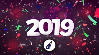 The best electronic music of 2019 videos / InfiniTube