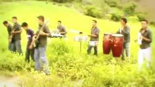 SERGIO Y COMPAÑIA - CUMBIA ALEGRE