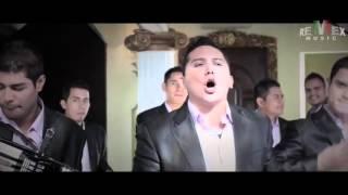 Un Par De Cerdos (La Trakaloza De Monterrey) 2013 Oficial