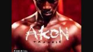 Akon- Africa