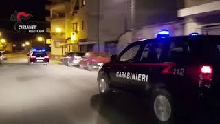 ARRESTATO DOPO 12 ANNI DI LATITANZA IN ALBANIA