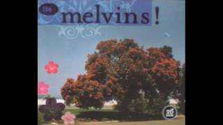 Melvins - 26 Songs - 02 - Now a Limo