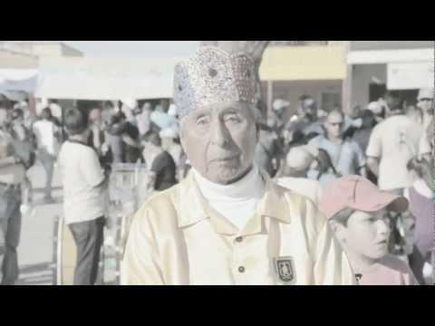 fernando-milagros-carnaval-feat-christina-rosenvinge-videoclip-oficial-quemasucabeza