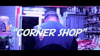 Corner Shop | Keyz Atlantic @KeyzAtlantic [Video] BL@CKBOX