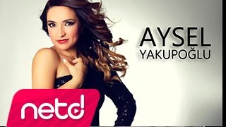 Aysel Yakupoğlu - Gemideyim Gemide