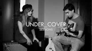 """Carolina Deslandes Undercover Sessions """"Closer"""""""