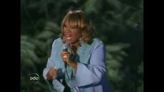 Patti LaBelle I'll Stand By You LIVE