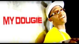 Lil Wil - My Dougie (video)