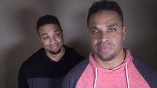 Girlfriend of 10 Years Cheated on Me @hodgetwins