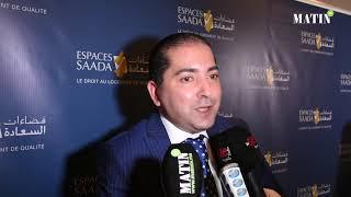 Résidences Dar Saada maintient sa capacité bénéficiaire en 2018